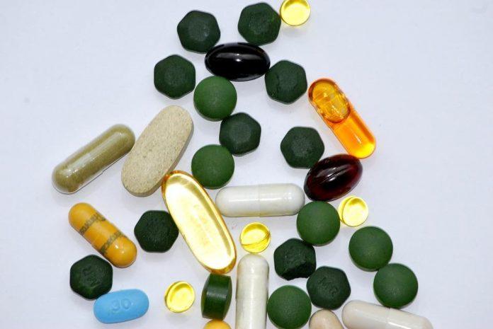 Steeve, bypass : les médicaments à prendre après une opération gastrique.