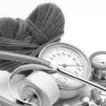 les outils à utiliser dans le cas d'une hypertension artérielle