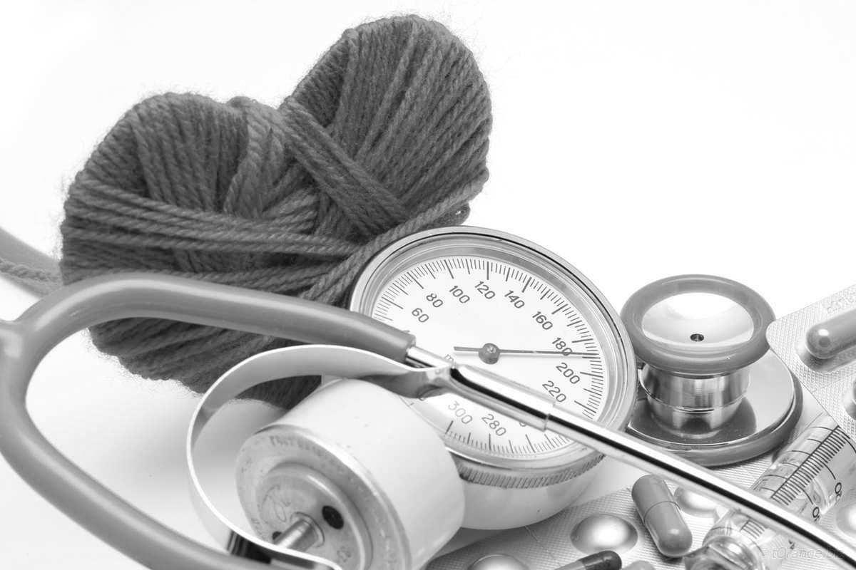 Hypertension artérielle : nos 6 conseils alimentaires