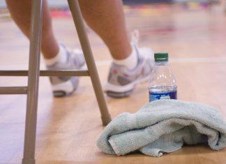 Faire de l'activité physique est important pour ne pas avoir de maladie chronique