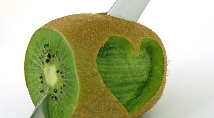 Mangez des fruits est recommandé pour diminuer les risques de maladies cardiovasculaires