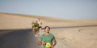 l'endurance est idéal pour la remise en forme.