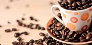 Le stress et le café nous empêchent de perdre du poids.