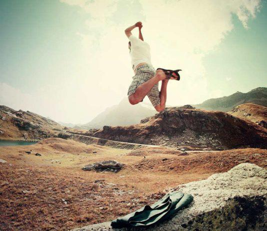 Travailler son comportement permet un rééquilibrage alimentaire réussi