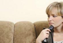 Syndrome métabolique : photo d'une femme qui veut savoir ce que c'est