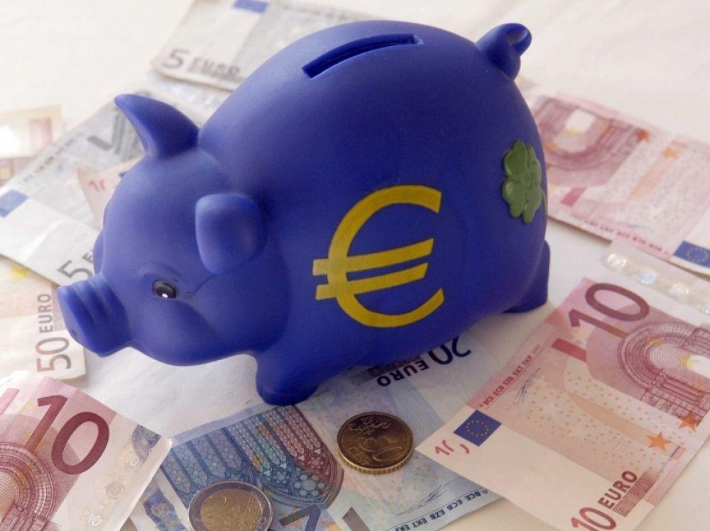 Ballon gastrique : tout savoir sur le prix et le remboursement