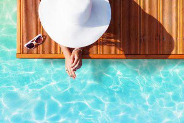 perdre du poids pendant les vacances d& 39